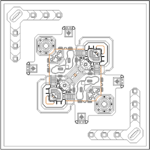 1024CLAU MAP07