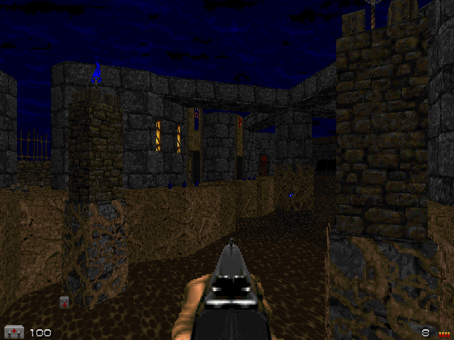 File:DOOM037.png