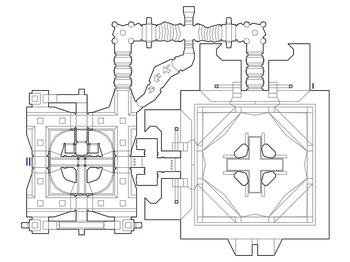 Doom64 MAP17