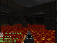 Requiem-map04-yellowkey