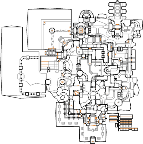 File:PL2 MAP17 map.png