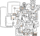 MAP17: Nuclear Horror (Plutonia 2)