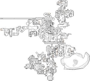 Cchest3 MAP12