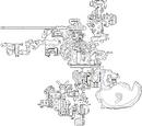 MAP12: Black Rain (Community Chest 3)