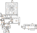 MAP07: Not That Simple (Memento Mori)