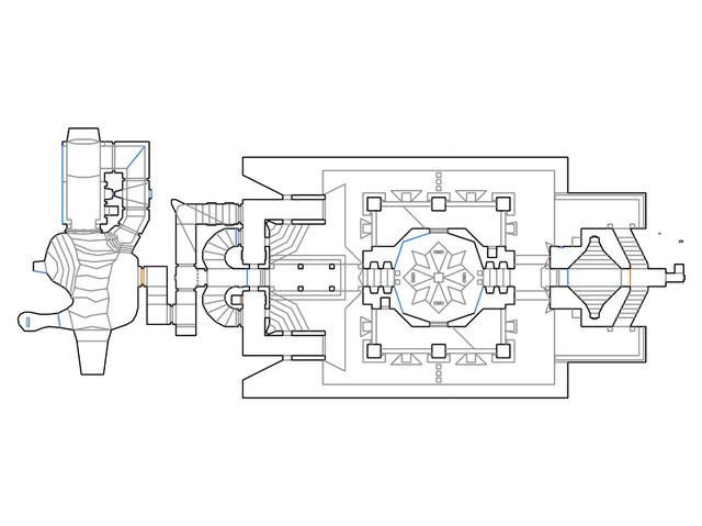 File:Doom64 MAP10.png