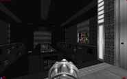 Lost episodes of doom e1m4 exitroom