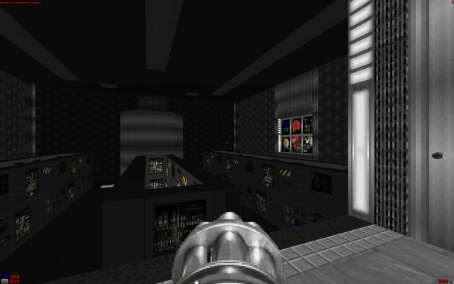 File:Lost episodes of doom e1m4 exitroom.png
