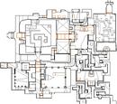 MAP22: The Escape (Memento Mori)