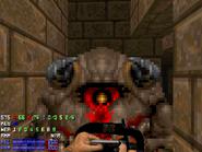 Requiem-map16-elemental