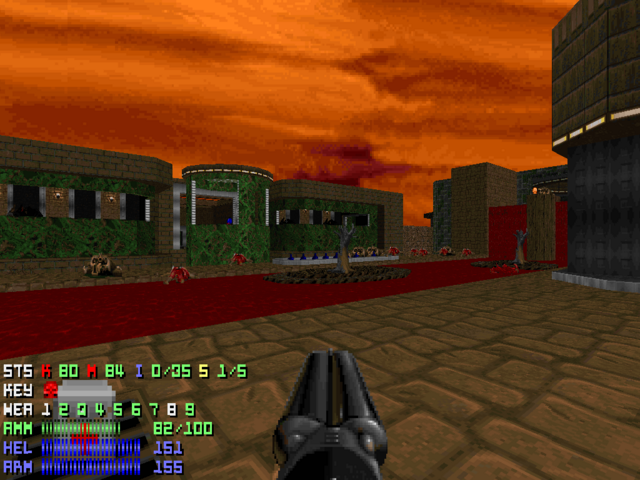 File:SpeedOfDoom-map18-start.png