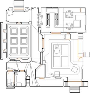 1024CLAU MAP03