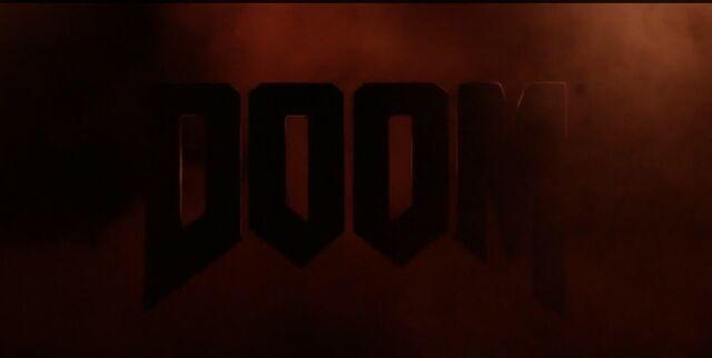 File:Doom-4-Logo.jpg