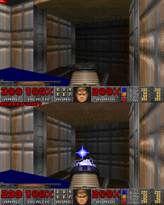 Doom12r-projectile-lift-bug