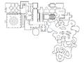 Doom64 MAP18.png