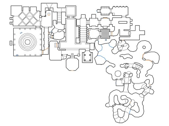 File:Doom64 MAP18.png