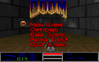 File:0.5 title screen.png