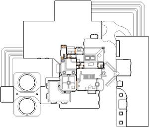 1024CLAU MAP32