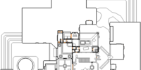 MAP32: Oil Rig (Claustrophobia 1024)