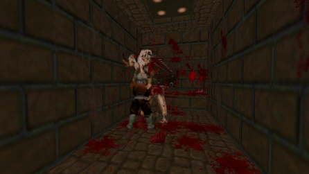 Screenshot Doom 20120414 095625