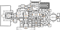 MAP14: The Wasted Dens (Whispers of Satan)