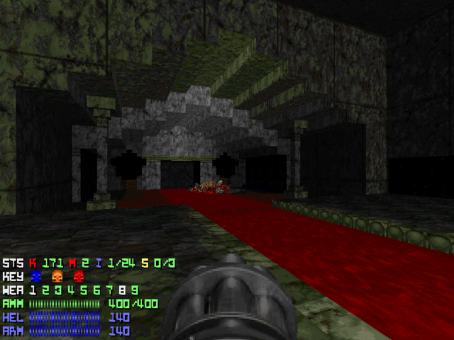 File:AlienVendetta-map29-spider.png