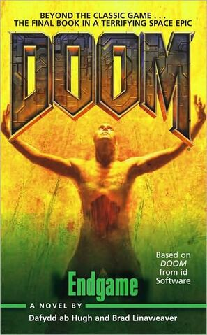 File:Doom novel 4 reprint.jpg