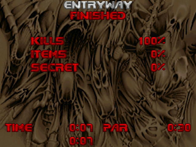 File:Doom par time.png