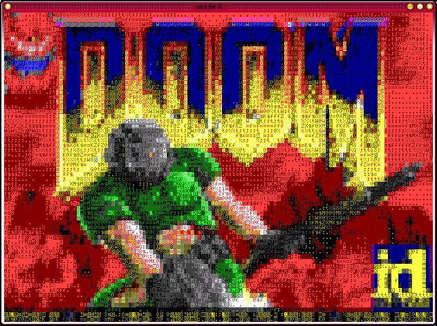 File:Caca-doom.png