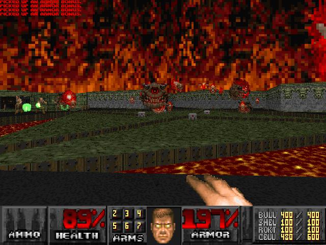 File:Screenshot Doom 20081022 172731.png