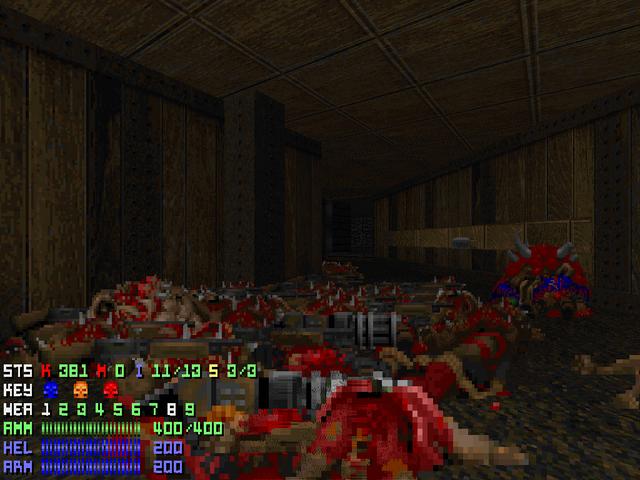 File:CommunityChest-map32-massacre.png