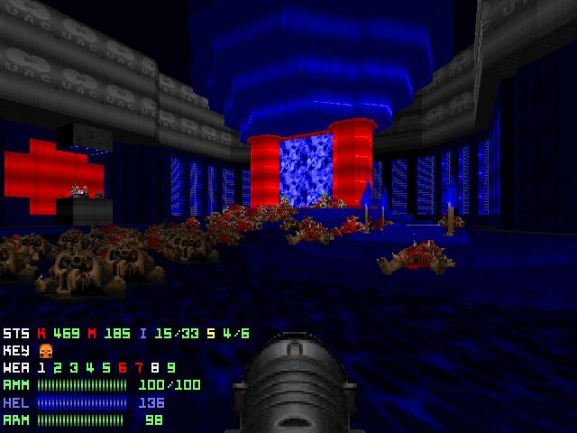 File:DeusVult-map02-blue.png