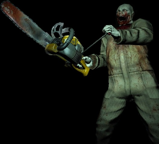 File:Chainsawzombie.jpg
