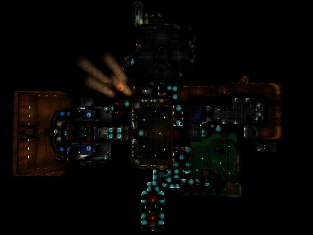 File:Classic Doom E1M5 Overhead.png