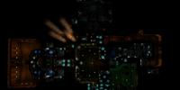 E1M5: Phobos Lab (Classic Doom for Doom 3)