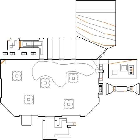 File:Icarus MAP32 map.png