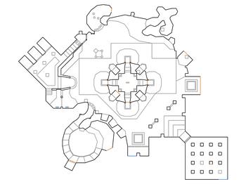 Doom64 MAP24