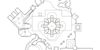 MAP24: No Escape (Doom 64)