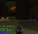 MAP14: Sledge (Speed of Doom)