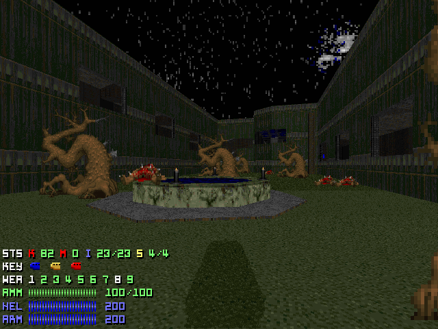File:Evilution-map17-pool.png