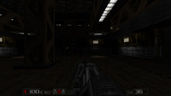 Screenshot Doom 20131228 035918