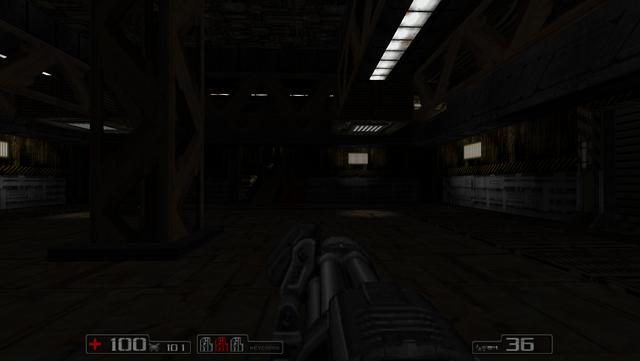File:Screenshot Doom 20131228 035918.png