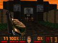 Thumbnail for version as of 19:07, November 21, 2005