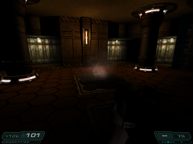 File:ClassicDoom-e1m3-secretlevel.png