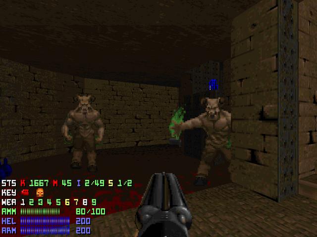 File:Requiem-map23-bluekey.png