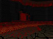 DeusVult-map04-start