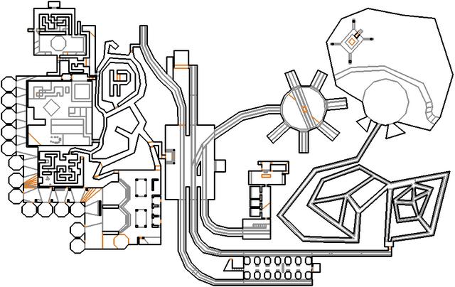 File:Galaxia E1M1 map.png