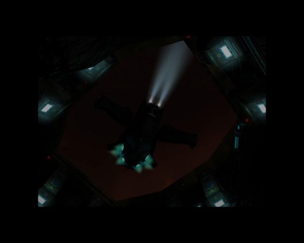 File:Phantom bottom view.png