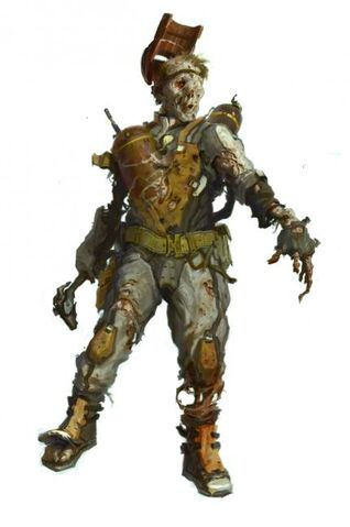 File:Doom Artwork Zombie Welder-pc-games.jpg