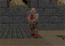Ed4 bazooka zombie